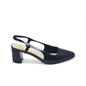 10 Rekomendasi Sepatu Bata Terbaik untuk Wanita (Terbaru Tahun 2021) 2