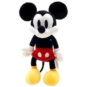 10 Rekomendasi Boneka Mickey Mouse Terbaik (Terbaru Tahun 2021) 4