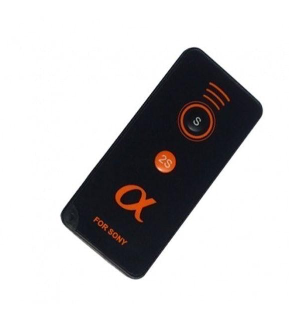 JYC Wireless Remote Control for Sony 1