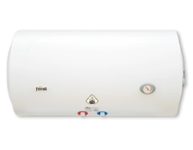 Ferroli Water Heater Classical Series 1