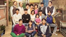 10 Rekomendasi Film Terbaik untuk Remaja (Terbaru Tahun 2021) 2