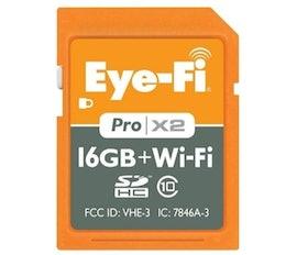 8 Rekomendasi Wi-Fi SD Card Terbaik (Terbaru Tahun 2021) 3