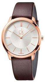 10 Rekomendasi Jam Tangan Calvin Klein Terbaik (Terbaru Tahun 2021) 4