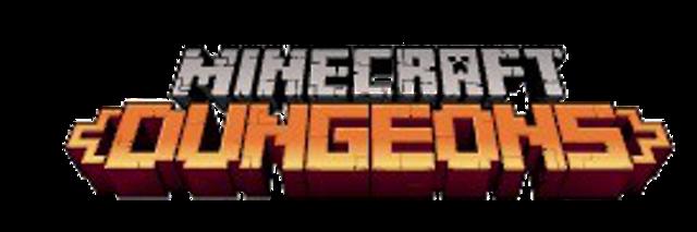 Mojang Studios Minecraft Dungeons 1