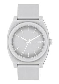 10 Rekomendasi Jam Tangan Nixon Terbaik (Terbaru Tahun 2021)  4