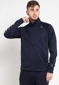 10 Jaket Merk Fila Terbaik untuk Pria (Terbaru Tahun 2021) 3