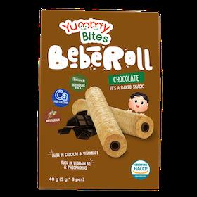 10 Rekomendasi Produk Yummy Bites Terbaik (Terbaru Tahun 2021) 4