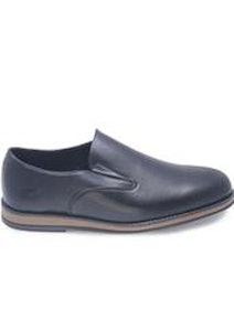 10 Rekomendasi Sepatu Bata Terbaik untuk Pria (Terbaru Tahun 2021) 1