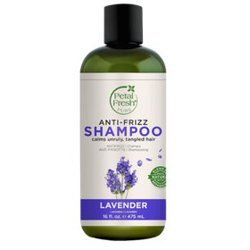10 Rekomendasi Shampo Terbaik untuk Rambut Keriting (Terbaru Tahun 2021) 5