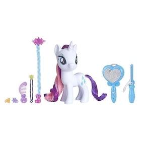 10 Rekomendasi Boneka My Little Pony Terbaik (Terbaru Tahun 2021) 5