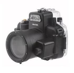 10 Rekomendasi Waterproof Camera Cases Terbaik (Terbaru Tahun 2020) 2