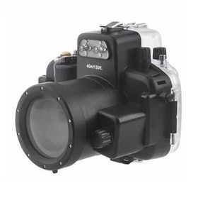 10 Rekomendasi Waterproof Camera Cases Terbaik (Terbaru Tahun 2021) 4