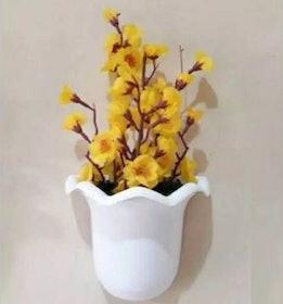 10 Rekomendasi Dekorasi Bunga Terbaik (Terbaru Tahun 2021) 1