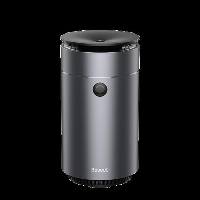 Baseus Car Humidifier 1