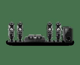10 Rekomendasi DVD Player yang Bagus (Terbaru Tahun 2021) 2