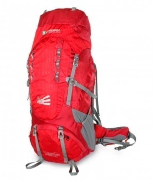 Consina Expedition 75 + 5 1