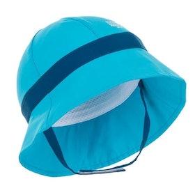 10 Rekomendasi Topi Bayi Terbaik (Terbaru Tahun 2021) 3