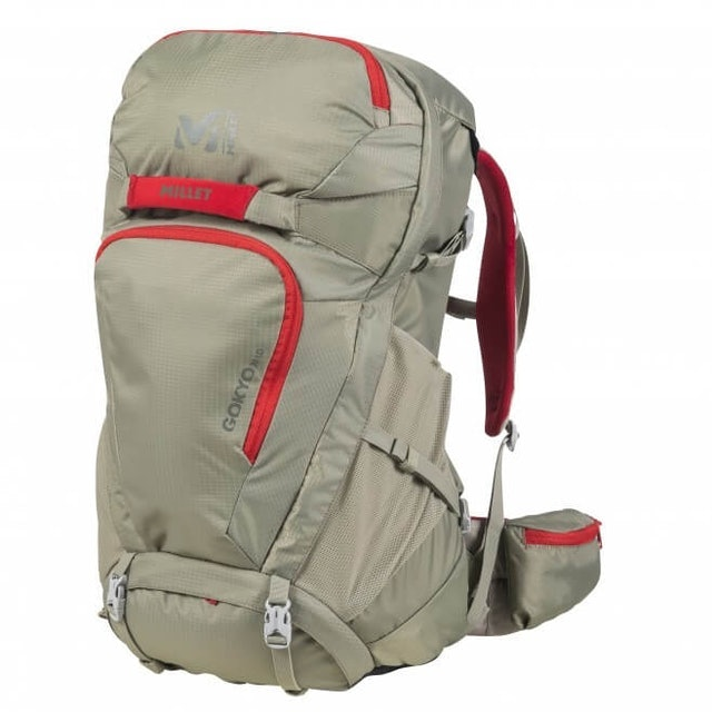 Millet Gokyo 30 LD Women's Backpack – Hiking 1
