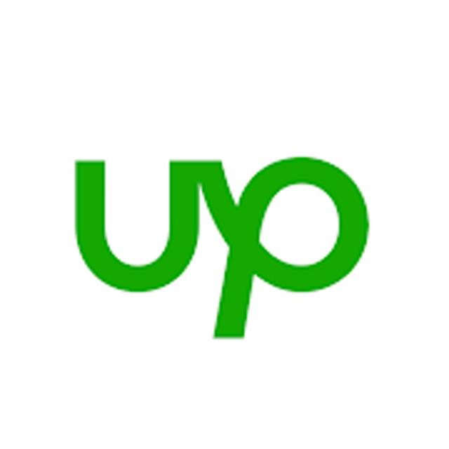 Upwork Global Upwork for Freelancers 1