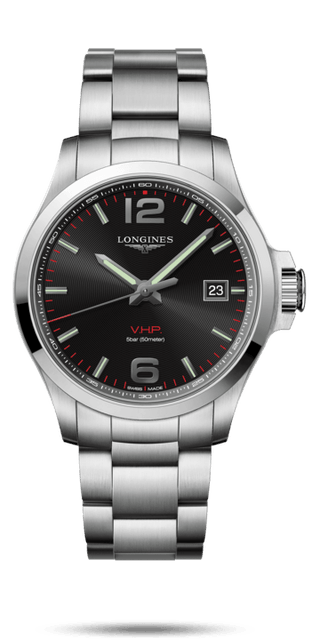 Longines Conquest V.H.P 1