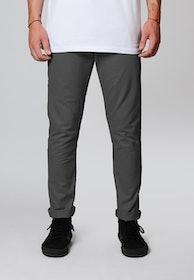 10 Celana Merk Dickies Terbaik (Terbaru Tahun 2021) 1