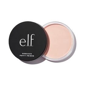 10 Rekomendasi Produk Makeup e.l.f Cosmetics Terbaik (Terbaru Tahun 2021) 2
