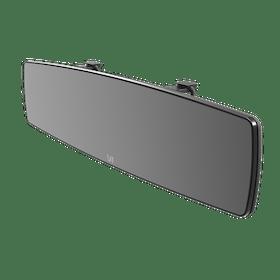 10 Rekomendasi Spion Kamera Terbaik (Terbaru Tahun 2021) 2