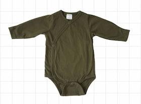 10 Rekomendasi Jumper Bayi Terbaik (Terbaru Tahun 2021) 1