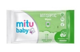 10 Rekomendasi Tisu Basah Mitu Baby Terbaik (Terbaru Tahun 2021) 5