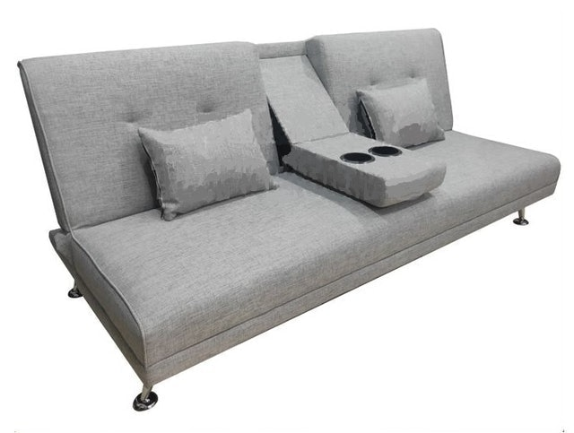 Sofa Bed Reclining Derby 1