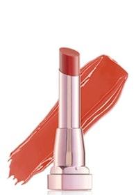 10 Rekomendasi Produk Makeup Maybelline Terbaik (Terbaru Tahun 2020) 2