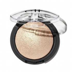 10 Rekomendasi Produk Makeup e.l.f Cosmetics Terbaik (Terbaru Tahun 2021) 3