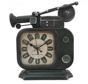 10 Rekomendasi Jam Meja Analog Terbaik (Terbaru Tahun 2021) 1