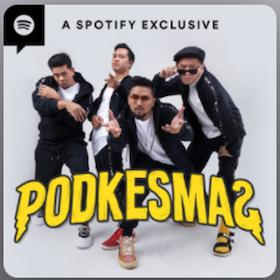 10 Rekomendasi Podcast Indonesia Terbaik (Terbaru Tahun 2021) 2