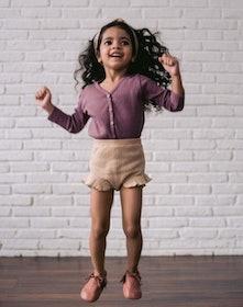 10 Rekomendasi Celana Bayi Terbaik (Terbaru Tahun 2020) 1