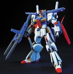 10 Rekomendasi HG Gundam Terbaik (Terbaru Tahun 2021) 4