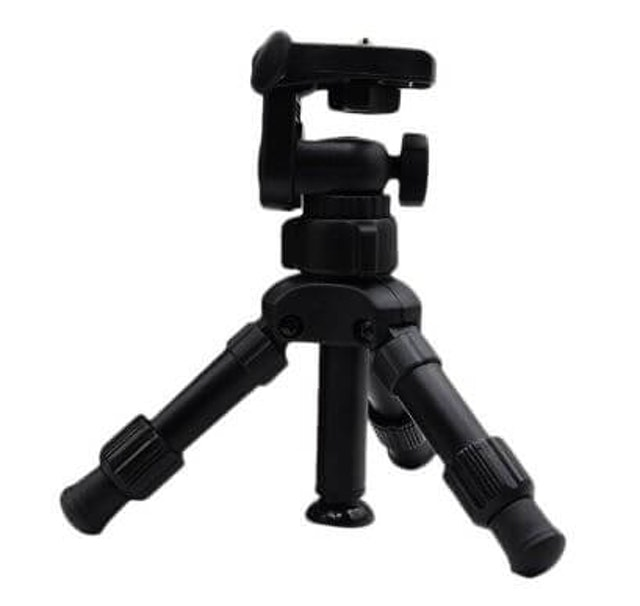 Bexin Mini Tripod 3 Way 1