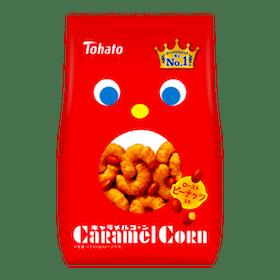 10 Rekomendasi Snack Jagung Terbaik (Terbaru Tahun 2020) 5