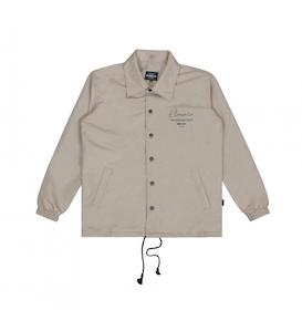 10 Merk Jaket Parasut Terbaik untuk Pria (Terbaru Tahun 2021) 4