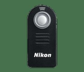 10 Rekomendasi Shutter Release / Remote Kontrol Terbaik untuk Kamera (Terbaru Tahun 2021) 4