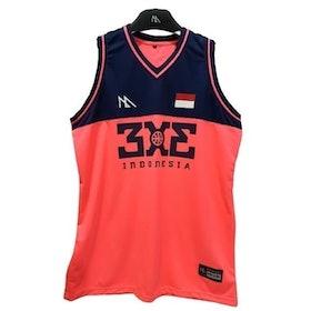 10 Rekomendasi Baju Basket Terbaik untuk Wanita (Terbaru Tahun 2021) 3
