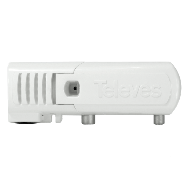 Televes IEC Domestic Amplifier 1