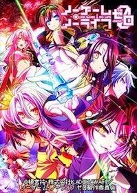 10 Rekomendasi Anime Isekai Terbaik (Terbaru Tahun 2021) 1