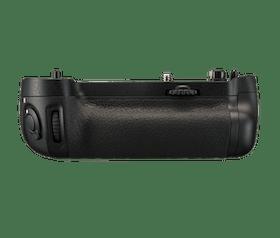 10 Rekomendasi Battery Grip Terbaik (Terbaru Tahun 2021) 4