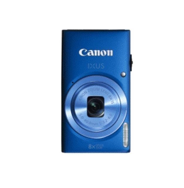 Canon IXUS 132 1
