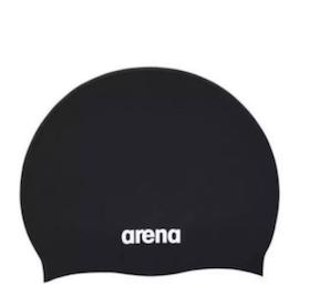 10 Rekomendasi Topi Renang Terbaik (Terbaru Tahun 2021) 5