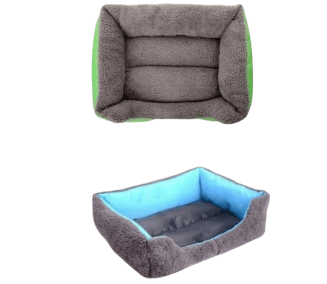 Pet Bed Cushion Soft 1