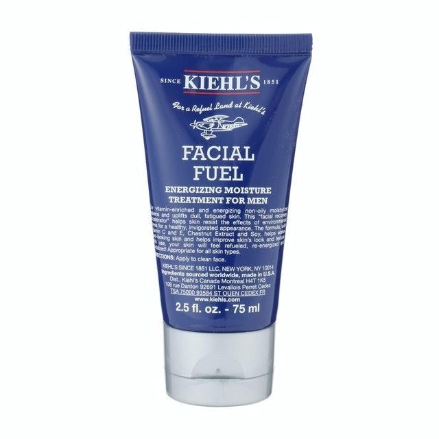 Kiehl's Facial Fuel Energizing Moisture Treatment for Men 1