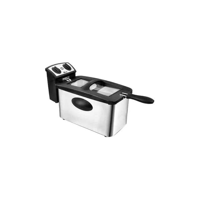 Oxone  Single Deep Fryer 1