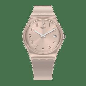 10 Merk Jam Tangan Terbaik untuk Wanita (Terbaru Tahun 2021) 2
